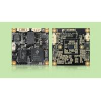 China TH38A2/2 megapixel low cost 38 single board on sale