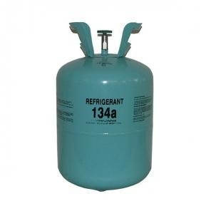Buy Refrigerant Refrigerant Gas R134a 13.6kg at wholesale prices