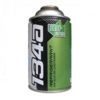 Buy cheap Refrigerant R134a Refrigerant from wholesalers