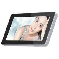 15.6inch Android Advertising Player