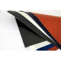 Quality Silicone rubber coated fiberglass fabric for sale