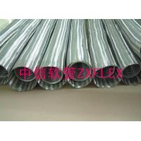 Quality SUS304 wire braiding for sale