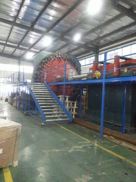 Buy wire braiding machine at wholesale prices