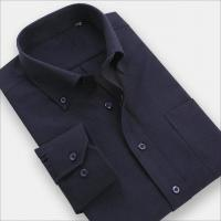Quality Men Shirt mens shirts uk,custom dress shirts,mens formal shirts for sale