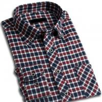 Quality Men Shirt wedding shirts for men,long sleeve shirts,formal shirts for sale