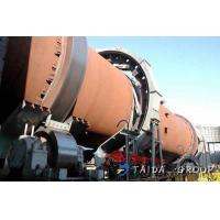 Quality Rotary Kiln Dryer Lime kiln for sale