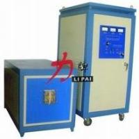 Quality Induction heating supplier zhengzhou gous provide high quality Induction Heating Machine for sale