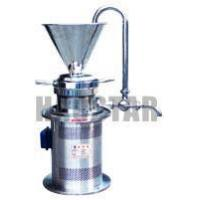 Quality Colloid Mill (click each picture in more detail) Vertical Boutique for sale