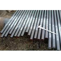 Quality Drill pipe ASTM A213 Boiler Tube for sale
