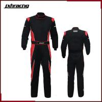 Quality Auto Racing Suit (77) SFI Two Layers Aramid Fiber Car Racing Suit C037LH for sale