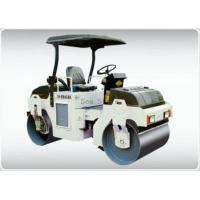 China Construction Machinery AC3H full hydraulic vibratory roller on sale