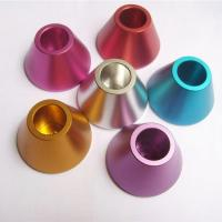Quality Colorful metal holder for E-cigarettes for sale