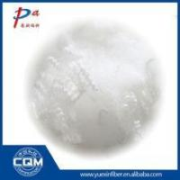 Environmentally friendly flame retardant fiber factory direct price fiber polyester