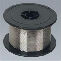 Quality Stainless steel wire stainless steel welding mig for sale