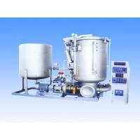 Products High-temperature, High-pressure Dyeing Machine