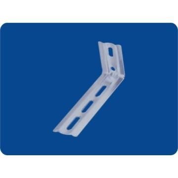 Buy Vertical Blind Series Vertical Blinds Wall Bracket 127mm XJ-VB-007 at wholesale prices