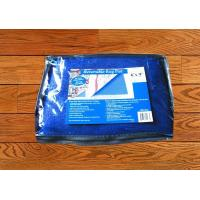 Buy cheap Rug Pad & Underlay TG Carpet Pad 0609 from wholesalers