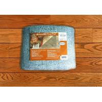 Buy cheap Rug Pad & Underlay SMN Carpet Pad 0204 from wholesalers
