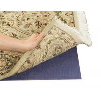 Buy cheap Rug Pad & Underlay Anti-slip Rug Pad for Hand F… from wholesalers
