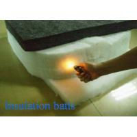 Quality Insulation batts wall batt for sale