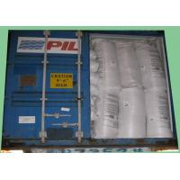 Quality Insulation batts insulation batts package for sale