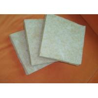 Quality Insulation batts bamboo floor insulation for sale