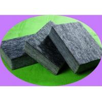 Quality Insulation batts PET floor insulation batts for sale