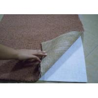 Buy cheap Rug Pad & Underlay non-slip carpet underlay pad… from wholesalers