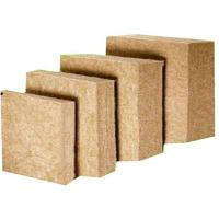 Quality Insulation batts Heat and Sound Bamboo Insula… for sale