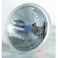Quality 3 Inch Round Sealed Beam for sale