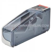 China Money Detector V40 Money Detector on sale
