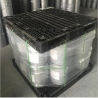 Quality Titanium Dioxide Imitating Electroplate Aluminum Paste for sale