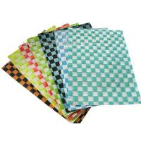 Quality PP Woven Placemat for sale