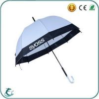 Umbrella Factory China Customized Dome Shaped Umbrella