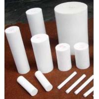 Quality Expanded PTFE Series PTFE Rod/Tube DP9800 for sale