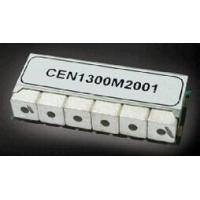 China Ceramic Band Pass Filter 915 MHz on sale