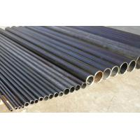 steel pipes Straightweldedpipe