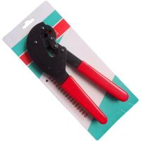 Quality Hand tools WTHY-106 for sale