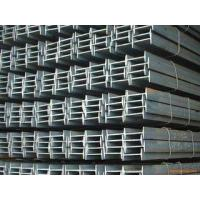 Quality Angle steel I-beam for sale