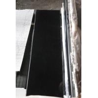 China Window Sills on sale