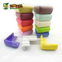 Quality PC-011 Sponge table corner protector-011 for sale