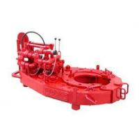Quality Hydraulic Tong Hydraulic Tong for sale