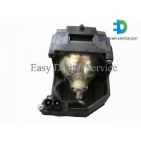 Quality Projector Lamp 1 projector replacement lamp DT00757 for CP-HX2075A for sale