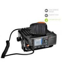 Quality Professional dmr mobile radio Hytera MD780 MD782 MD785 digital radio for sale