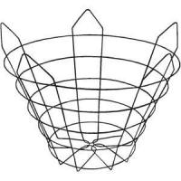 Quality agricultural product truncated wire baskets 22 for sale