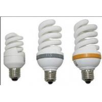 Quality CFL lighting Full sprail Sprail Series for sale