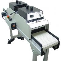 Quality UV conveyor curing system for sale