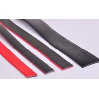 Quality Fire Intumescent Strip for sale