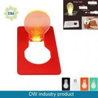 Quality Multi-Purpose LED Booklight for sale