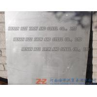 Quality LR AH36/DH36/EH36/FH36 Steel Plate For Shipbuilding for sale